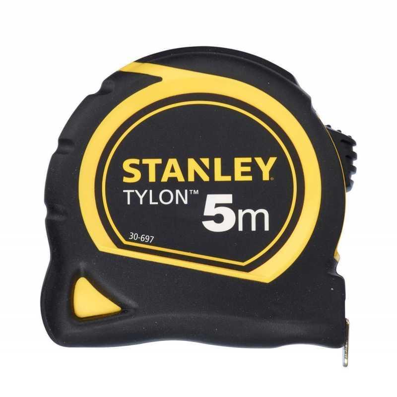 Stanley Mess-und Schneidwerkzeuge